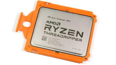 Photo of 【やじうまPC Watch】藤井聡太二冠、「本当はZen 3のThreadripperが買いたかった」。そしてどうやら買いそうだ – PC Watch