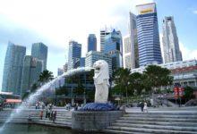 Photo of 【海外版・9/9~9/15 IR記事まとめ】日本-シンガポールのビジネス渡航が可能に、MGMは全米のカジノ再開 (1/2) | JaIR -日本型IRビジネスレポート-