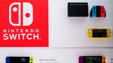 Photo of 任天堂「スイッチ」はゲーム界のiPhoneになれるか-株価強気派は期待 – Bloomberg