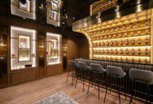 Photo of 香港に「The Macallan Room」 ザ・マッカランが世界初のコンセプトショップ – 香港経済新聞