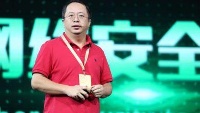 Photo of 中国の静かな2週間の実験-ネット開放拡大容認し、国民監視継続か – Bloomberg