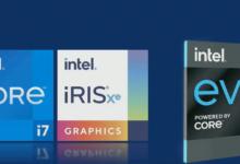 Photo of Ryzenよりも高性能と第11世代Coreをアピール。「インテル PC FES 2020」が開催中 – PC Watch
