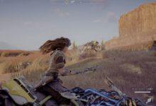 Photo of PC版『Horizon Zero Dawn』レビュー! 機械獣×狩り×オープンワールドはどう変わる? | マイナビニュース