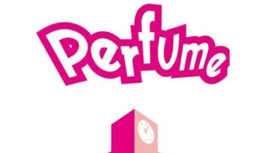 Photo of Perfume YouTubeで何を見る?「メイク」「ゲーム」「NiziU」 | マイナビニュース