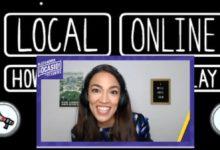 Photo of Twitchで女性政治家がゲーム配信を開始し43万人を超える視聴者を記録 – GIGAZINE