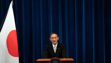 Photo of 菅首相、「経済と環境の好循環」を成長戦略の柱に-所信表明演説 – Bloomberg