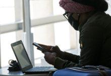 Photo of コロナの2020年、世界中で詐欺横行-不安心理や公的支援と条件そろう – Bloomberg