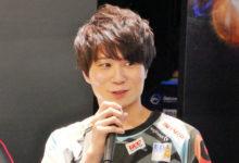 Photo of DetonatioN Gaming・SSeesが示すPUBG プロの矜持 安定してパフォーマンスを出し続けたい(GAMEクロス) – Yahoo!ニュース