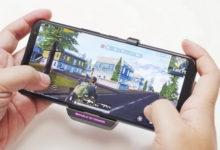 Photo of ゲーミングスマホ「ROG Phone 3」は快適だが、ゲーム市場の異変が気になる MVNOの5G SIMも試した(ITmedia Mobile)