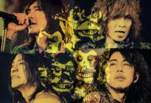 Photo of THE YELLOW MONKEY、30周年ライブがスタート 11/3東京ドーム公演の来場チケットが若干枚数の先着販売決定(BARKS) – Yahoo!ニュース