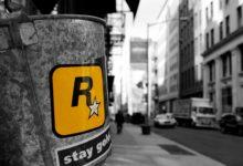 Photo of 『ライオットアクト 2』開発元が「Rockstar Dundee」に社名を変更。Rockstar Gamesの傘下スタジオとして新作開発へ   AUTOMATON