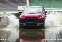 Photo of 10月21日デビュー決定! 日産の新型SUV「マグナイト」はスタイリッシュな次世代BセグメントSUV | clicccar.com