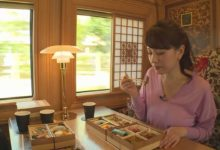 "Photo of JR九州の豪華観光列車「36ぷらす3」…畳敷きの""和モダン""個室やミシュランの味など魅力満載 | nippon.com"