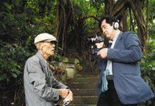 Photo of ヤマトンチュに教える沖縄 83歳のジャーナリスト森口豁の生き様:東京新聞 TOKYO Web