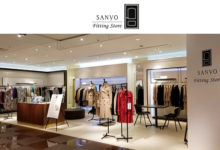 Photo of 三陽商会、ショールーミング型店舗を大丸東京店に期間限定オープン | 通販通信ECMO
