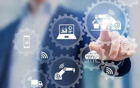 Photo of Connected Industries Market2020の洞察とビジネスシナリオ-CiscoSystems 、Inc.、Bosch、Microsoft Corporation、Schneider Electric