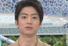 Photo of 俳優 伊藤健太郎容疑者を逮捕 ひき逃げなどの疑い 警視庁   NHKニュース