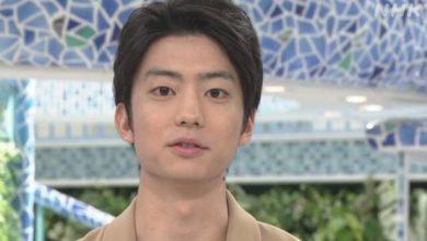 Photo of 俳優 伊藤健太郎容疑者を逮捕 ひき逃げなどの疑い 警視庁 | NHKニュース