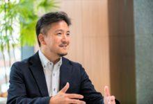 Photo of 八子 知礼氏が語る「ウィズコロナ時代の製造業」、スマートファクトリー戦略を再考するには |ビジネス+IT