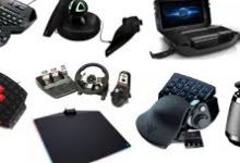 Photo of PCゲーム周辺機器市場の正確な見通し2020-CoolerMaster、SteelSeries、HyperX、ROCCAT、Thrustmaster、Razer – Gear-net Japanニュース