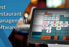 Photo of グルーミング地域におけるレストラン管理ソフトウェア市場の見通しと機会:エディション2020-2025 – securetpnews