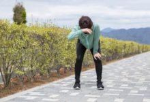 Photo of また捏造か!? 『世界仰天ニュース』で紹介の女性「全然違う」と抗議ツイート! ネット上に怒りの声が渦巻く (2020年5月29日) – エキサイトニュース