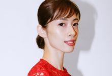 Photo of 元宝塚男役トップスター、明日海りおの新たな挑戦。──「ジェンダーは私自身が一生こだわるもの」 | Vogue Japan