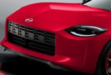 Photo of 市販型を大胆予想 新型フェアレディZ 発売は2021年末 価格は450万円から – 自動車情報誌「ベストカー」