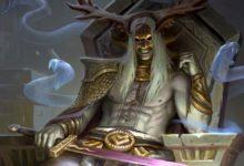 Photo of 『RUNE II』のパブリッシャーがベセスダに1億ドルの損害賠償請求 「The Elder Scrolls」シリーズの脅威になることを理由に「妨害」をしたと主張