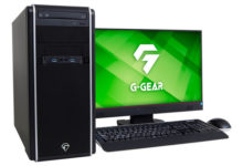 Photo of G-GEAR、第10世代インテル Core i9プロセッサーとGeForce RTX 3090を搭載したゲーミングパソコンを発売