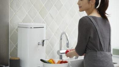 Photo of 健康・食・美の新たな生活基準を作る浄水システム「WACOMS WATER SYSTEM」 新発売|株式会社フォレストホームサービスのプレスリリース