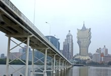 Photo of 【海外版・8/5~8/11 IR記事まとめ】マカオ観光ビザと個人訪問スキーム再開へ、シンガポールカジノ拡張に遅れ (1/2) | JaIR -日本型IRビジネスレポート-