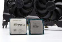 """Photo of """"ハイフレームレートでゲームならIntel""""は本当か?Core i9とRyzen 9のゲームパフォーマンスを比べてみた – AKIBA PC Hotline!"""