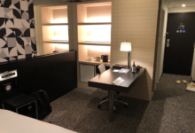 Photo of 【GoToトラベル】ホテル暮らしのアドレスホッパーが推薦する「ステイケーション」向け都内ホテルTOP5   Business Insider Japan