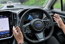 Photo of 次世代アイサイトを「自動運転」と呼ばないワケ | テクノロジー | 東洋経済オンライン