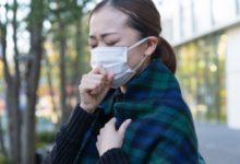 Photo of いよいよ「lockdown」が日本に上陸!? 新型コロナウイルスについて英語で話そう ~その2~(井津川倫子): J-CAST 会社ウォッチ【全文表示】