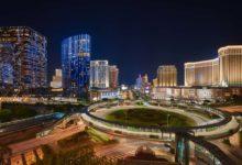 Photo of 東京にいつカジノが誕生する?統合型リゾートの現状について