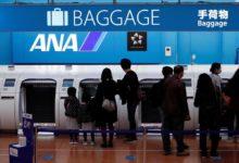 Photo of ANA構造改革、新事業で航空を補完 人件費や機材圧縮=関係筋 | ロイター