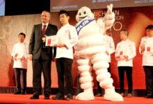 Photo of 「ミシュランガイド東京2020」発表。三つ星は11軒、すきやばし次郎は対象外に | Foodist Media by 飲食店.COM