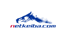 Photo of 【サウジアラビアRC予想】モーリス産駒インフィナイトに期待/JRAレース展望   競馬ニュース – netkeiba.com