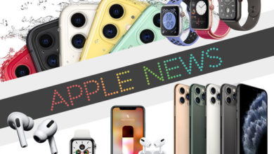 Photo of いよいよ開催、アップル「春の祭典」イベント発表内容を予測–Appleニュース一気読み – CNET Japan