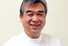 Photo of 東洋医学とは何か 60 戦後の日本は国家医療資格以外の医療行為を5つに大別し医業類似行為と位置づけましたが平成2年(1990年)にこの規定は消滅しました :鍼灸師 清野充典 [マイベストプロ東京]