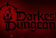 Photo of ローグライクRPG続編『Darkest Dungeon II』のティザートレーラーが公開!PC向け早期アクセスが2021年に開始