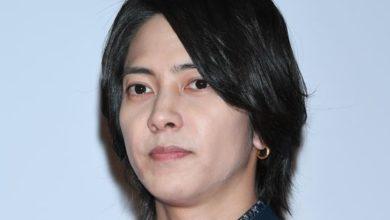 Photo of 山下智久『コード・ブルー』続編断念か 主要制作陣が続々退社 | 女性自身