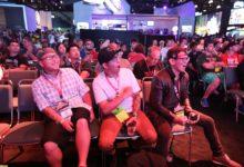 Photo of E3代わりのオンラインイベントまとめ。スケジュール&配信先をチェック!【E3 2020?】 – ファミ通.com
