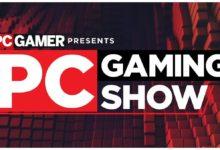 Photo of PC Gaming Show注目情報まとめ。『ペルソナ4 ザ・ゴールデン』PC版や『アウトラスト』新作の初映像公開など、人気作や個性派がズラリ – ファミ通.com