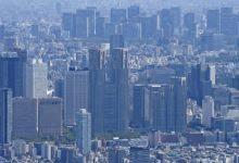 Photo of 【東京都のコロナ感染速報・13日】米軍横田基地の関係者、北区の図書館職員、新宿区の小中学生ら:東京新聞 TOKYO Web