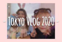 Photo of [Vlog] Tokyo – Day 5 東京八日七夜自由行 – 第五日