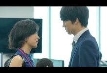 Photo of 【公式】ドラマ「東京ラブストーリー」全11話配信中!主題歌Ver.30秒PR<FOD>
