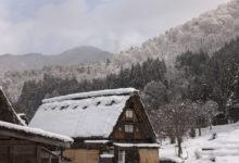 Photo of 日本の世界遺産一覧と「行ってみたいランキング」を発表   マイナビニュース